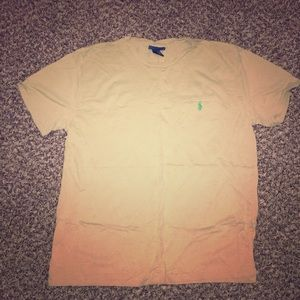 Men's Polo Ralph Lauren T-Shirt